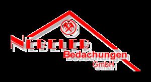 Nebler Bedachungen GmbH